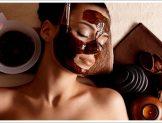 eczacı gözüyle anti-aging etkili maske