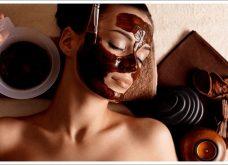 Kakao İle Botoks Maskesi Hazırlamaya Ne Dersiniz ?