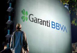 garanti bankasının yeni adı garanti bbva