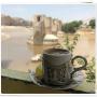 Hasankeyf'e Özgü Hilve Kahvesi