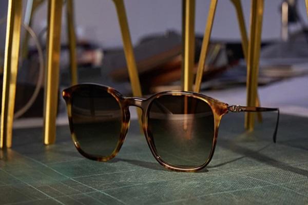 salvatore ferragamo güneş gözlüğü modelleri