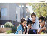 sosyal çalışma programı başvuru nasıl yapılır