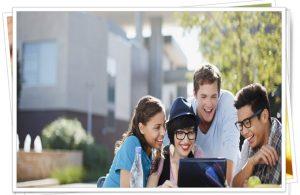 Üniversite Öğrencilerine İşKur'dan Çalışma İmkanı