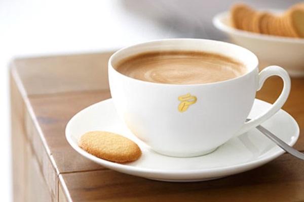güney tirol kahvesi tarifi
