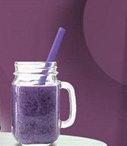 pancarlı smoothie tarifi