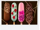 magnum store kendi dondurmanı yarat