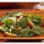 Diyetisyen Ferin Batman Sonbahar Salatası