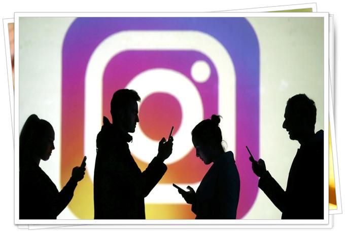 en popüler instagram sayfaları