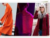 pantone sonbahar kış modası renk trendleri