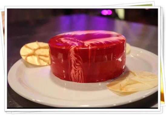 şef sedat yaman lapis kek tarifi masterclass