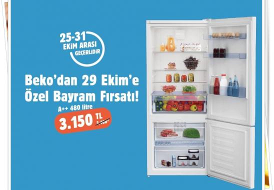 2019 beko buzdolabı fiyatları ilhanlar home