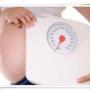 Hamilelikte Kaç Kilo Alınmalı?