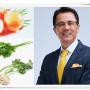 dr. ender saraç ödem atmaya yardımcı detox çorbası