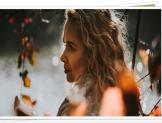 Sonbahar Depresyonundan Kurtulmanın 3 Yolu