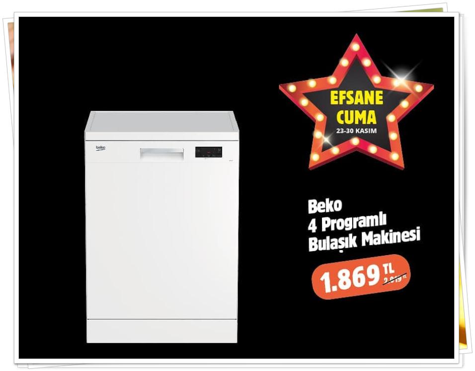 ilhanlar home beko bulaşık makinesi fiyatları