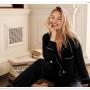 Victoria's Secret Pijama Modelleri 2021