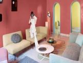 2020 ev dekorasyon önerileri