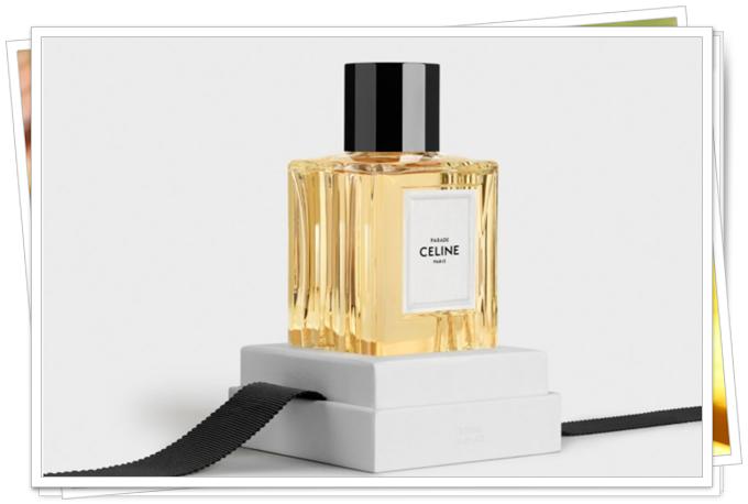 erkek parfümleri tavsiye celine haute parfumerie, parade