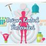 Doğum Kontrol Yöntemleri Op.Dr. Gökçen Erdoğan