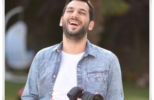 Ramo'nun Yıldızı Murat Yıldırım Kimdir ?