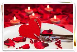 14 şubat sevgililer günü mersin