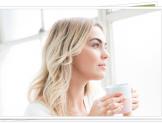Hangi Bitki Çayı Neye İyi Geldiğini Biliyor musunuz ?