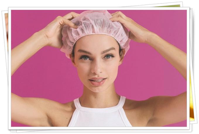 saç buhar maskesi nasıl kullanılır