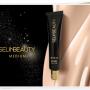 Selin Beauty Yeni Ürünlerini Denediniz mi ?