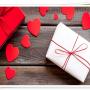Sevgililer Günü İçin Hediye Fikirleri 2021
