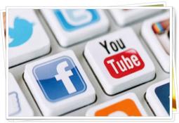 sosyal medya çöktü mü 2020