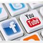 Sosyal Medyalara Erişim Sıkıntısı