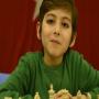 Türkiye 10 Yaşındaki Atakan'ı Konuşuyor!
