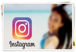 instagramda takip edilmesi gereken sayfalar 2020