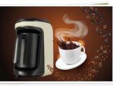karaca indirimli kahve makinesi ilhanlar home