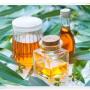 Mis Kokulu Dezenfektan Bitki Yağları