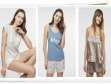 penti ev giyim ürünleri 2020