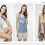 Penti Ev Giyim Ürünleri Tek Fiyat