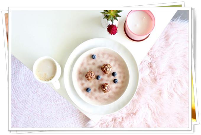 yoğurt kürü metabolizmayı hızlandıran kürler