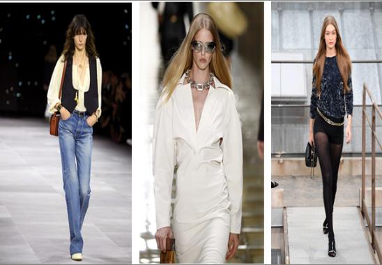2020 moda trendleri