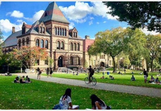 dünyanın önde gelen üniversitelerinden online ücretsiz dersler