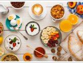 diyetisyen mutfağından yemek tarifleri