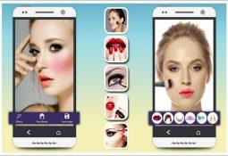 en iyi güzellik mobil uygulamaları