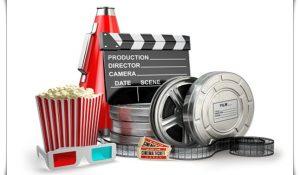 Seyredecek Yeni Filmler mi Arıyorsunuz ?