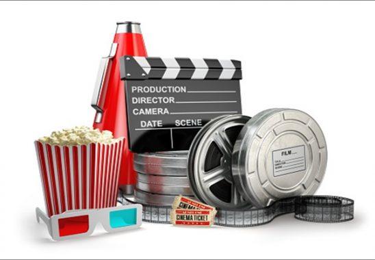 film önerileri 2020