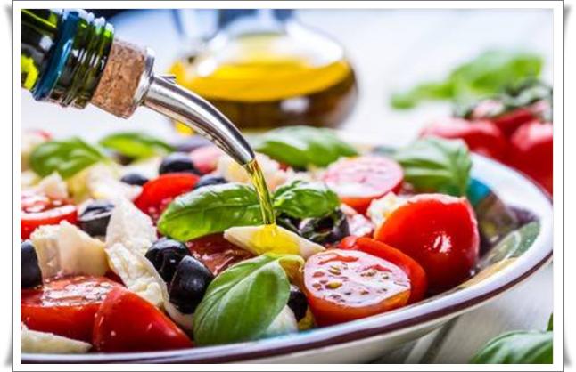 peynir salatası tarifi