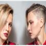 """2021 Yaz İçin """" Kısa Saç """" Trendleri Nelerdir ?"""