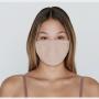 Kardashian Maskeleri Anında Tükendi