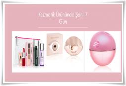 boyner kozmetik kampanya