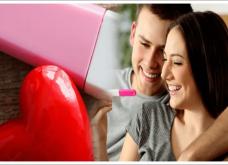 Bir Gecedeki İlişki Sayısı Gebelik Şansını Etkiliyor mu ?