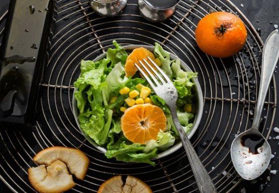 isveç diyeti nasıl yapılır